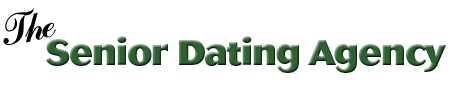 seniordatingagency-italy.com
